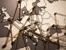 Inaccurate maps replaced in Boston schools