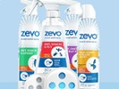 P&G debuts Zevo natural insect control products