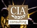 Professional Strength CIA