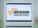 Amazon Web Services, ICL partner on digital ag platform