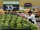 Kroger exec: Ambition, patience are key for grocers
