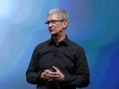 Apple to unveil streaming strategy next week