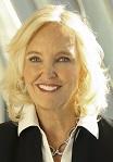 Liz Johnson comments on ACO success stories