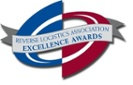 Now accepting RLA Excellence Award nominations for 2021!
