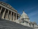 Senate to consider ending government shutdown today