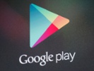 Google Play Store rolls out weekly free app