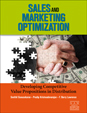 At last, a sales and marketing approach that is actionable and measurable