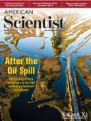 March-April Issue of American Scientist Is Available
