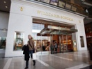 Williams-Sonoma unveils e-commerce sites tailored for Canadian customers