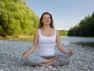 Breathing exercises may aid relaxation