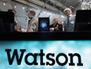 IBM's Watson to be used at construction sites