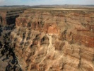 Grand Canyon footprints belonged to tiny reptile
