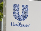 Unilever shifts food production to larger-sized goods