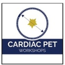 ASNC releases cardiac PET lectures today