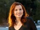 Geena Davis on Hollywood casting equity for older women