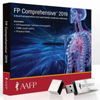 Up to date and invaluable -- FP Comprehensive 2019 is here
