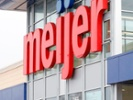 Meijer to add 100 interns, donate $200K to youth program