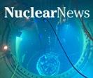 Next Issue: Decommissioning & Decontamination