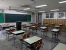 Teachers reimagine classroom routines during pandemic