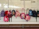 Minn. private schools see higher enrollment