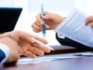 Attorney: Sureties must be wary of arbitration clauses in contracts they bond