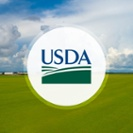 USDA will spend $462M to improve rural water systems