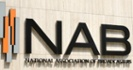 NAB unhappy with lease agreement proposal