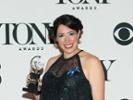 Rachel Chavkin stresses need for diversity in Broadway directors