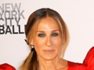 Sarah Jessica Parker's Pretty Matches wants to keep women involved