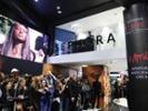 Sephora to gain a retail presence in S. Korea