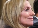 Fed's Brainard: Not a good time to revisit big-bank rules