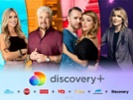 Discovery offering subscription service on Amazon Prime