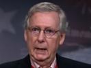 Hopes of averting US government shutdown fade