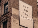 Behind stigmas that keep people from seeking care
