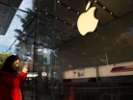 Apple rolls out reopening plan in Japan