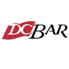 D.C. Bar members make moves
