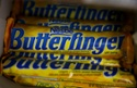 Candy Maker Nestle Announces It'll Stop Using Artificial Flavors And Colors