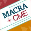 Register now for MACRA conference