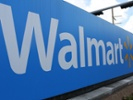 How Walmart's Vudu is wooing advertisers