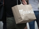 J. Crew's Madewell is in growth mode