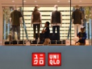Uniqlo plans to grow further in Vancouver