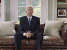 "Joe Biden urge students to support ""It's On Us"""