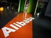 阿里巴巴公司的公司将在ARPPNA服务器上