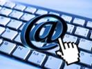 Educators seek email reprieve from parents