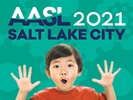 Last day to save $70 -- register with promo code AASL70 for AASL21