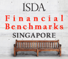 ISDA on Location: Financial Benchmarks Conference in Singapore on Feb. 7