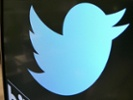 Twitter partners with local stations for breaking news