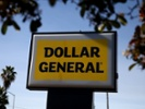 How Dollar General stays ahead of the game