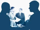 Talk benefits to perk up the job offer