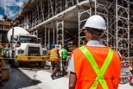 2020s expected to yield 35% higher construction output